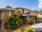 5 Magnolia Close, Chittaway Bay, NSW 2261