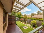 10/93 Chewings Street, Scullin, ACT 2614
