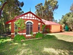 255 Pearce Street, Sawyers Valley, WA 6074