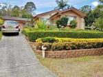 54 Morgan Avenue, Tumbi Umbi, NSW 2261
