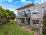 2B Ocean Drive, Port Fairy, Vic 3284