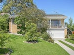 55 Dareen Street, Frenchs Forest, NSW 2086