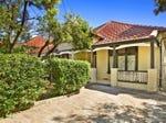 54 Robinson Street, Chatswood, NSW 2067