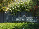 5/6 Station Road, Margaret River, WA 6285