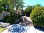62 Bessell Avenue, Como, WA 6152