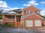3 George Street, Seven Hills, NSW 2147