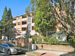 9/47 Pacific Parade, Dee Why, NSW 2099