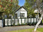 107 Smith Street, Thornbury, Vic 3071