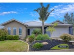 16 Lovely Meadows Court, Rosebud, Vic 3939