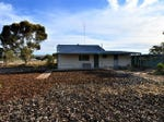 44 Mallee Road, Walker Flat, SA 5238