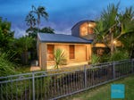 70 Fiddaman Road, Emerald Beach, NSW 2456