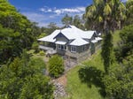 9910 Pacific Highway, Woodburn, NSW 2472
