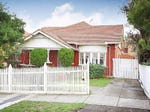 4 Thistle Street, Essendon, Vic 3040