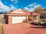 57 Mcarthurs Road, South Morang, Vic 3752