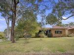 57 Saunders Bay Road, Caringbah South, NSW 2229