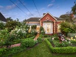 53 Black Street, Brighton, Vic 3186