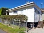 155A Andrew Road, Valentine, NSW 2280