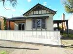 230 Peel Street N, Ballarat East, Vic 3350