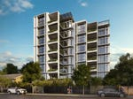 250 East Terrace, Adelaide, SA 5000