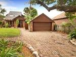 12 Eurella Street, Burwood, NSW 2134