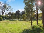 6 Honeytree Grove, Cowaramup, WA 6284