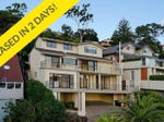 50 Peronne Avenue, Clontarf, NSW 2093