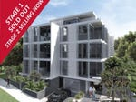 649 Old South Head Road, Rose Bay, NSW 2029