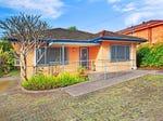 9 Brougham Street, East Gosford, NSW 2250
