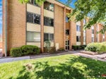18/3 Waddell Place, Curtin, ACT 2605