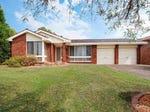 17 Orton Street, Barden Ridge, NSW 2234