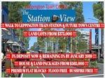 85 Seventh Avenue, Austral, NSW 2179