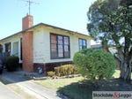 37 Margaret Street, Moe, Vic 3825