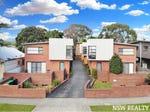 3/71-73 Hassall Street, Parramatta, NSW 2150