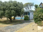 69 Leighton Road, Halls Head, WA 6210
