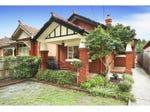 566 Orrong Road, Armadale, Vic 3143