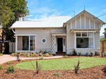 55 Melbourne Road, Williamstown, Vic 3016