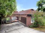 72 St Clems Road, Doncaster East, Vic 3109