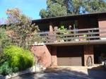 7/2 Alton Avenue, Torrens Park, SA 5062
