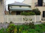 65 Whitmore Square, Adelaide, SA 5000