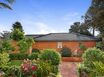 50 Marie Street, Castle Hill, NSW 2154