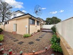 5/483 Woodville Road, Guildford, NSW 2161