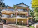 6/21 Queens Road, Westmead, NSW 2145