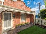 186 Ferrars Street, South Melbourne, Vic 3205