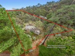 1535 Heidelberg-kinglake Road, St Andrews, Vic 3761