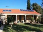 3 Hickler Grove, Bidwill, NSW 2770
