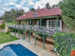 22 Norman Road, Roleystone, WA 6111