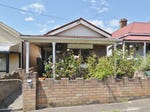 9a Roy Street, Lithgow, NSW 2790