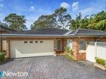3/14-16 Epacris Ave, Caringbah South, NSW 2229