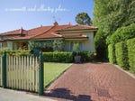 28 Kadina Street, North Perth, WA 6006