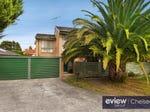 16 Chelbara Court, Chelsea, Vic 3196